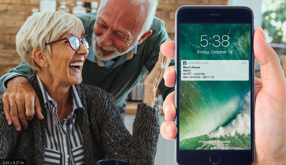 Family care orisec app temp