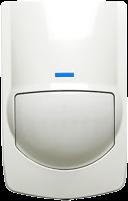 Orisec Alarm sensor