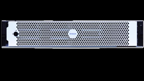 AI NVR Standard Trans