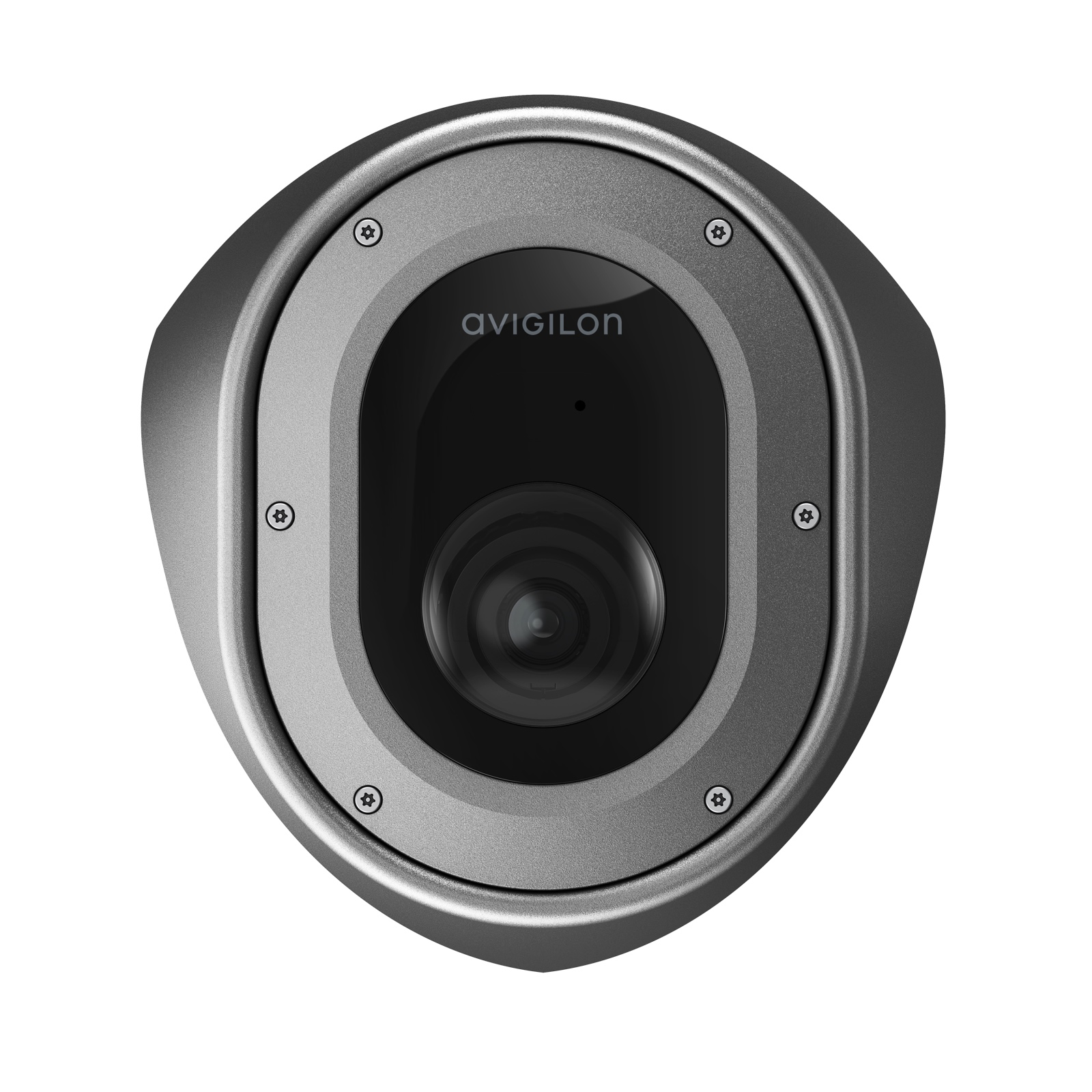 H5A Corner Camera 1