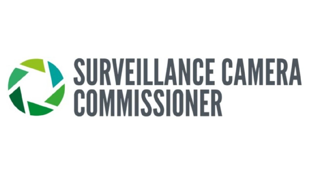 CCTV compliance camera commissioner