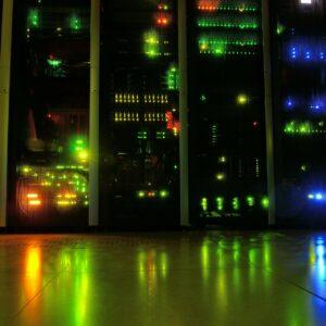 server business continuity